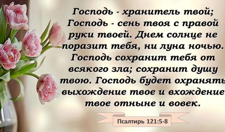 Для, библейские поздравления с днем рождения картинки с надписями