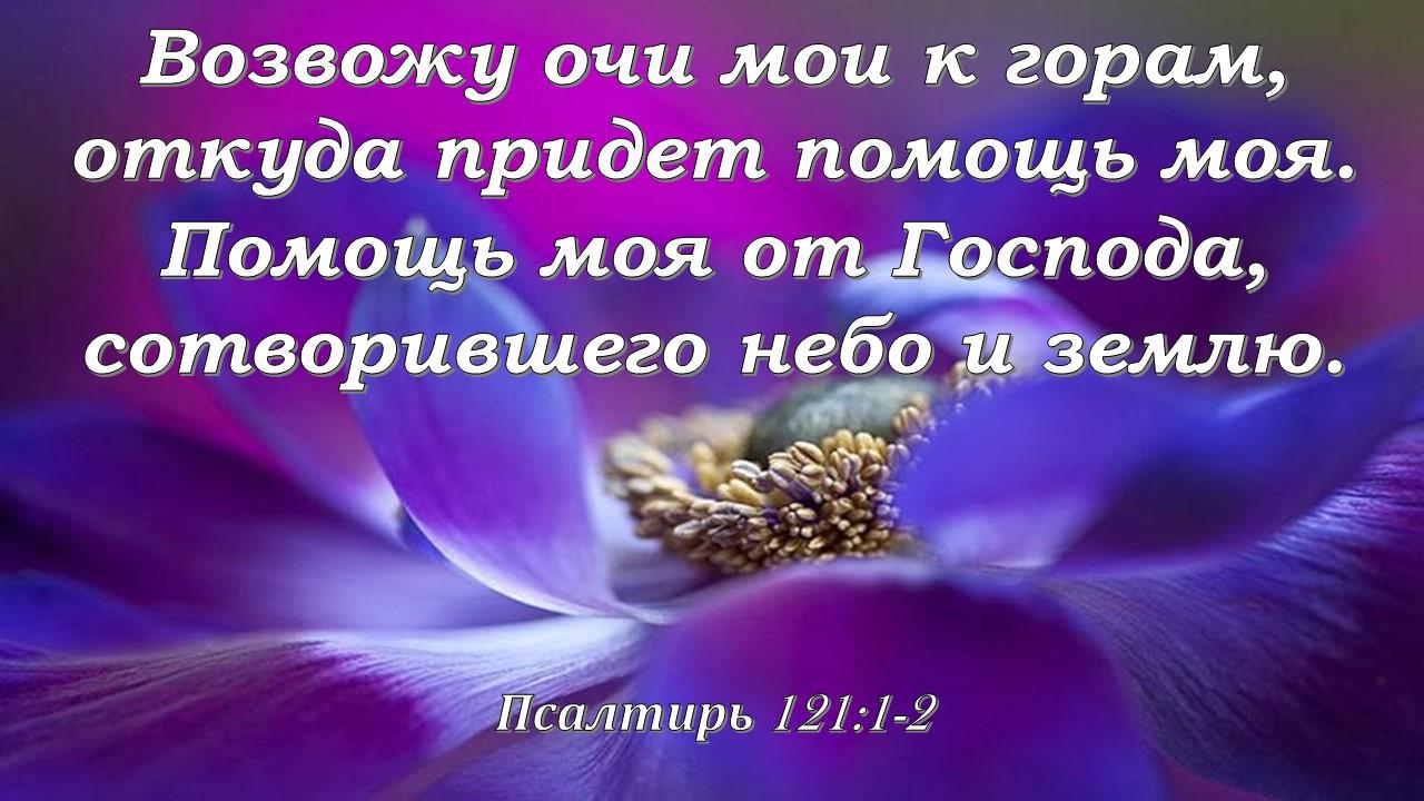 Картинки с места писания из библии